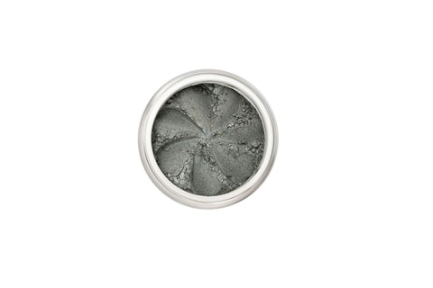 Lily Lolo - Mineral Eye Shadow