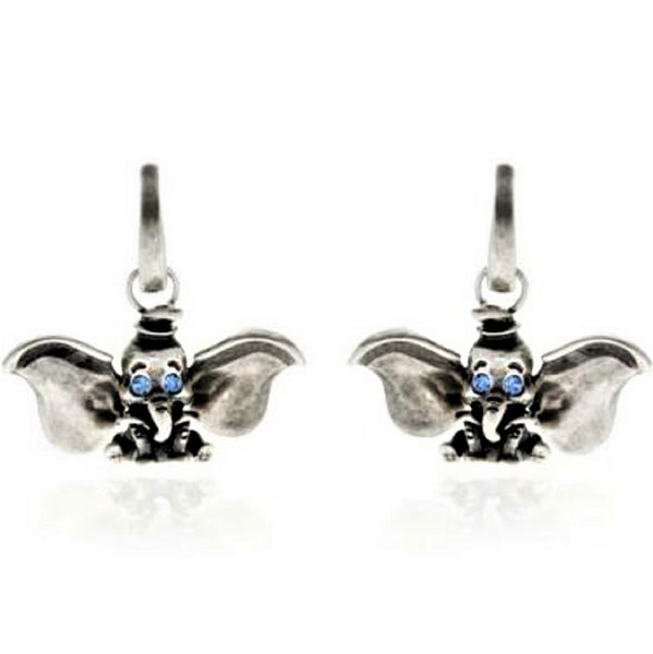 Coach Disney x Dumbo Swarovski Earrings