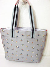 Load image into Gallery viewer, COACH FISHER PRICE DOG TOTE