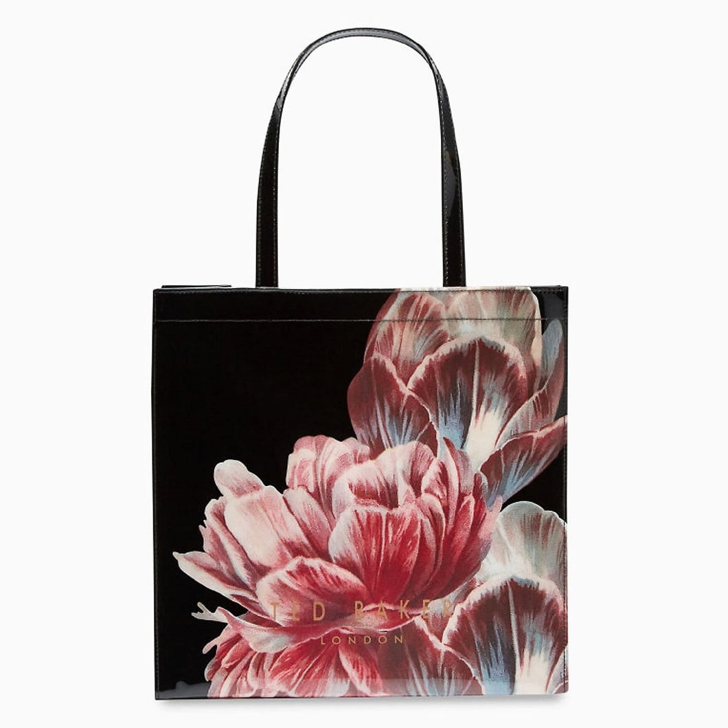 Ted Baker London Tesacon Tranquility Large Icon Tote Bag