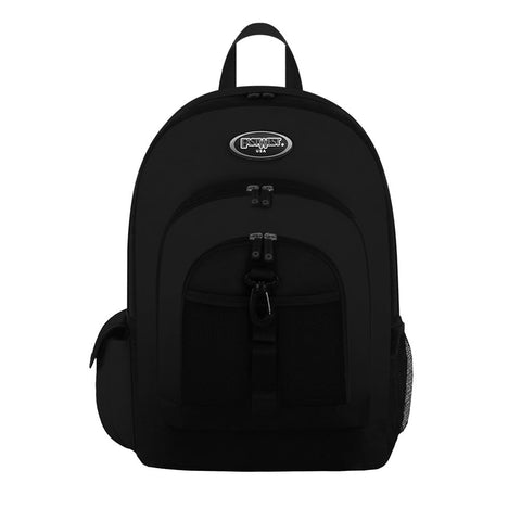 East West Athlete Student Casual Daypack Backpack