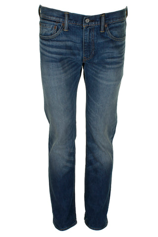 Levi's Men's Denim 511 Slim Fit Jeans