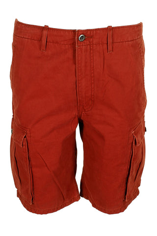 Levis Men's Below the knee Cargo Shorts