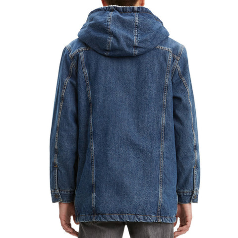 0003 Blue Denim