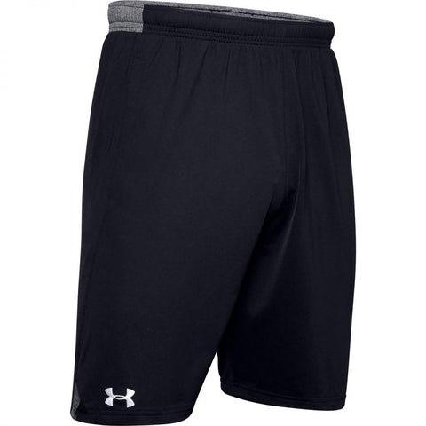 "Under Armour Men's Shorts Locker 9"" Pocketed Athletic Workout Shorts 1351350"