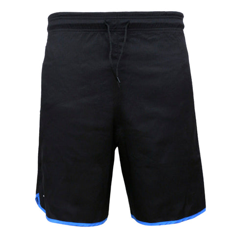 Under Armour Men's Athletic Wear Loose Cut Elastic Waist Lightweight Shorts
