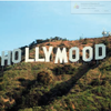 hollymood