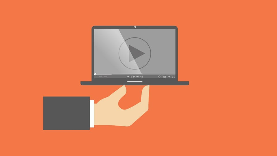 Beginners Guide YouTube Video Marketing Techniques