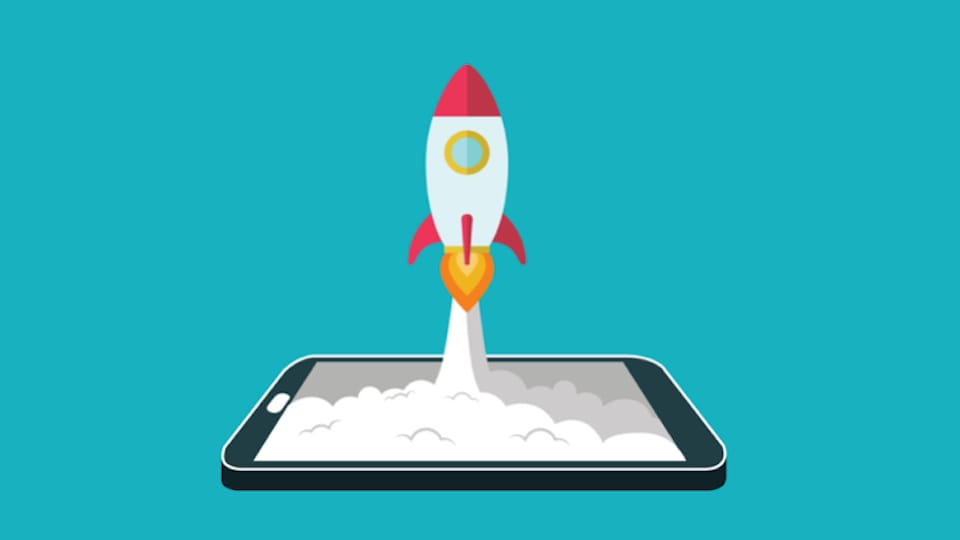Android Development eLearning Bundle
