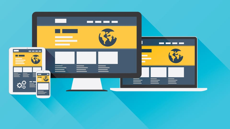 Top 10 reasons to use Illustrator for web design