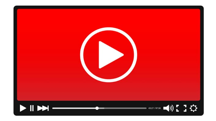 COURSE: 5 Strategies to Sell via YouTube Marketing