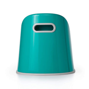 Baby Potty - Light Blue