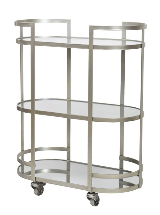 Arden Drinks Trolley
