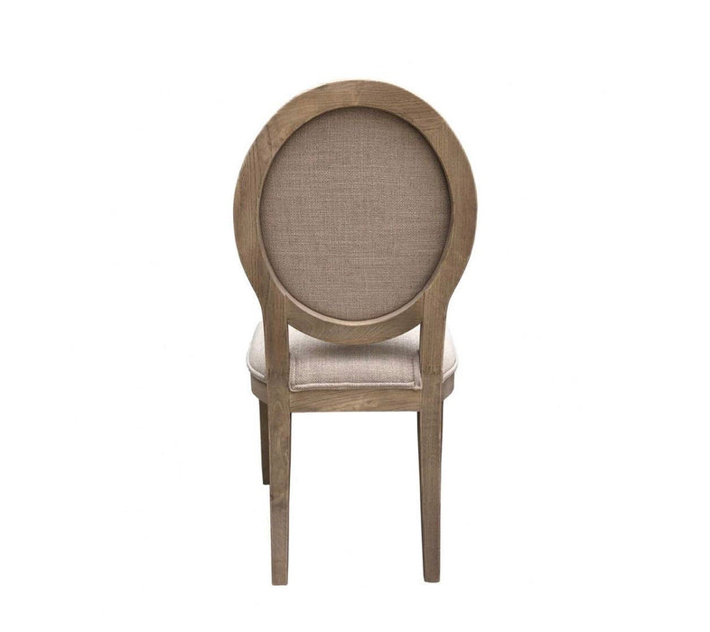 Tian Dining Chair