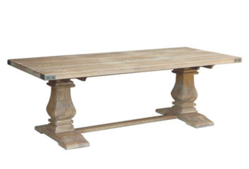 Hudson Dining Table