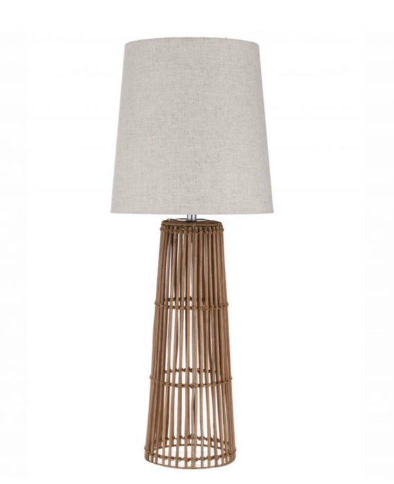 Killara Table Lamp