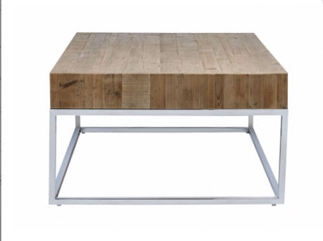 Lawrence Coffee Table