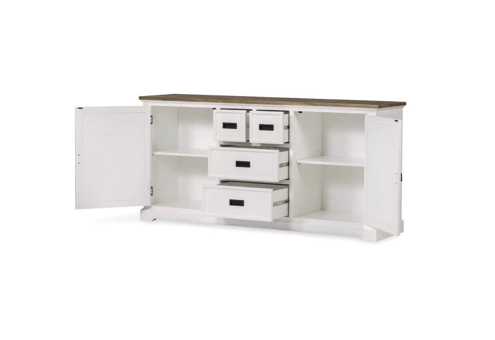 Palm Harbour Sideboard