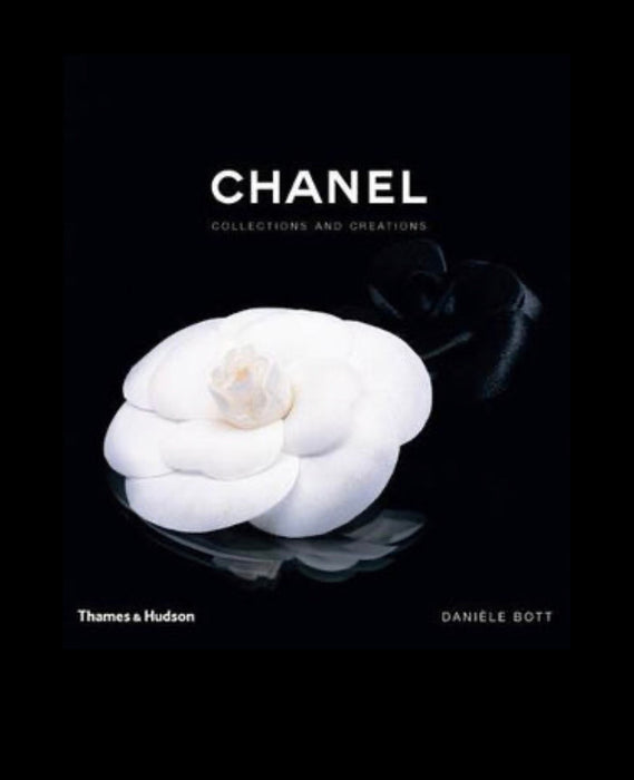 Chanel : Collections & Creations