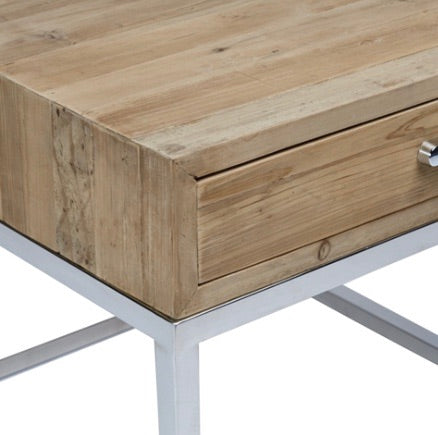 Lawrence Side Table