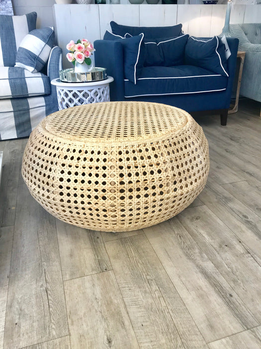 Palm Springs Coffee Table