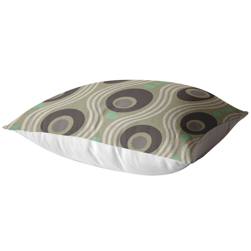 Wavo Pillow - Minty Fresh