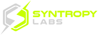 Syntropy Labs