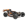 HPI 101850 Vorza Flux 1/8 RC Buggy