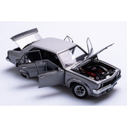 Biante 1/18 Holden LH Torana SLR/5000 L34 Option Sable Metallic