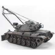 AFV 35254 1/35 Combat Engineer Vehicle M728