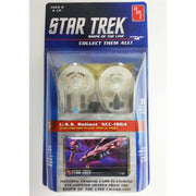 AMT 1/2500 USS Reliant NCC-1864 Ship 3
