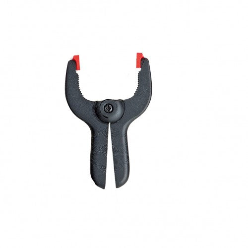 Artesania 90mm Spring Clamps -4