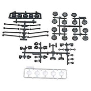 Axial Universal 5 Bucket Light Bar Set AX30709
