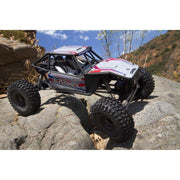Axial AXI03004 Capra 1/10 Unlimited Trail 4WD RC Buggy Kit