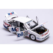 Biante B182706J 1/18 Holden VN Commodore SS Group A Return to Holden ATCC 1991 Peter Brock