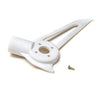 Blade Vertical Tail Fin and Motor Mount 150 S
