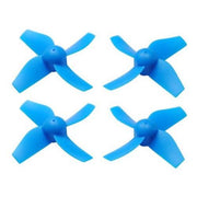 Blade Prop Set (4) Inductrix BL