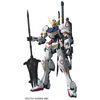 Bandai 5058222 MG 1/100 Gundam Barbatos