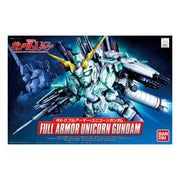 Bandai 5059029 BB390 Full Armor Unicorn Gundam 4543112894762