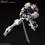 Bandai MG 1/100 Gundam Barbatos G5058222 4573102582225