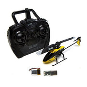 Blade BLH4200 70S Helicopter RTF Mode 2