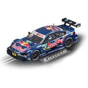 Carrera 27541 Evolution BMW M4 DTM M.Wittmann No.11