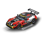 Carrera 30846 Digital 132 Mercedes-AMG GT3 (AKKA ASP No.87) Slot Car