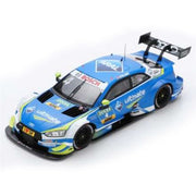 Carrera 30880 Digital 132 Audi RS 5 DTM #4 R Frijns Slot Car