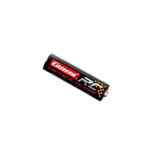 Carrera RC Battery 3.7V 600mAh Li-ion**