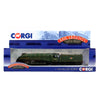 Corgi BR A4 Class Dwight D Eisenhower 60008 The Great Gathering SE