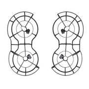 DJI Mavic Mini Part 9 360 Degree Propeller Guard