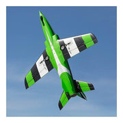 HAVOC Xe 80mm EDF Sport Jet BNF Basic with AS3X and SAFE Select  (EFL7550)