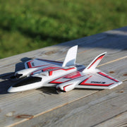 E-Flite Ultrix RC Plane (BNF Basic)