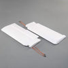 E-Flite Wing Set Timber X